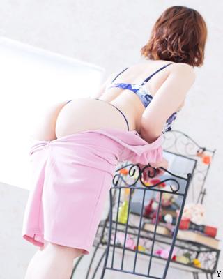 金妻倶楽部西川口 蒼井アンナ
