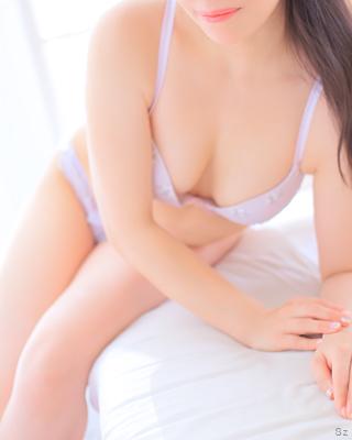 金妻倶楽部西川口 雪村つばき
